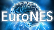 European negative symptoms research network